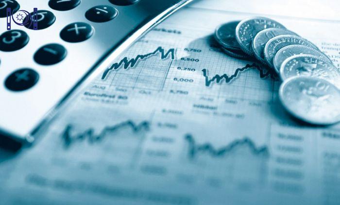 شرکت حسابداری در یافت آباد