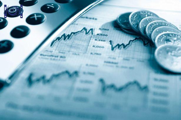 آئین نامه معاملات | کمیسیون معاملات