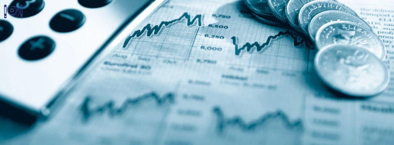قرارداد حسابداری | تفاهم نامه حسابداری | عقد قرارداد حسابداری