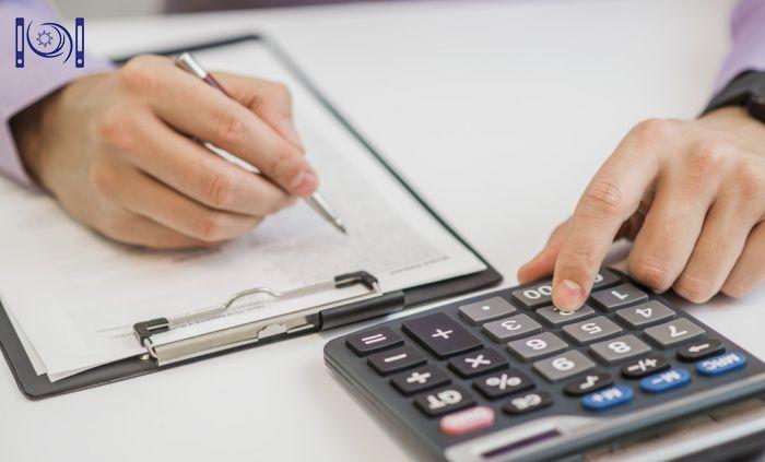 نمونه متن درخواست بخشودگی جرایم مالیاتی