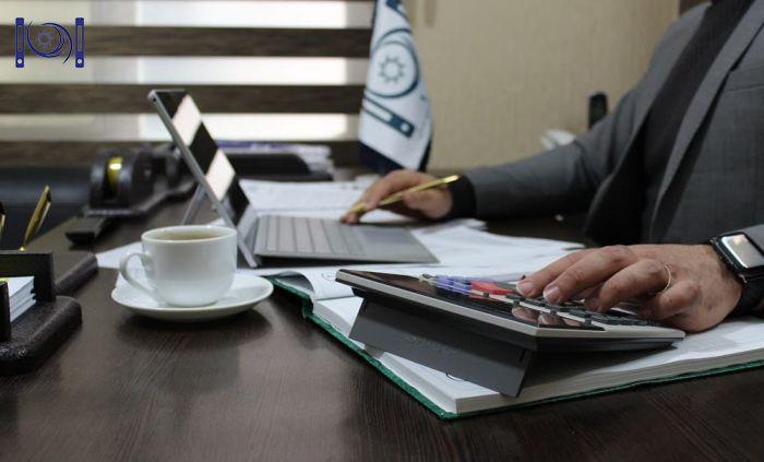شرکت حسابداری در تهرانسر