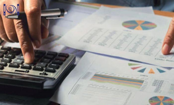 خدمات حسابداری در جنوب تهران