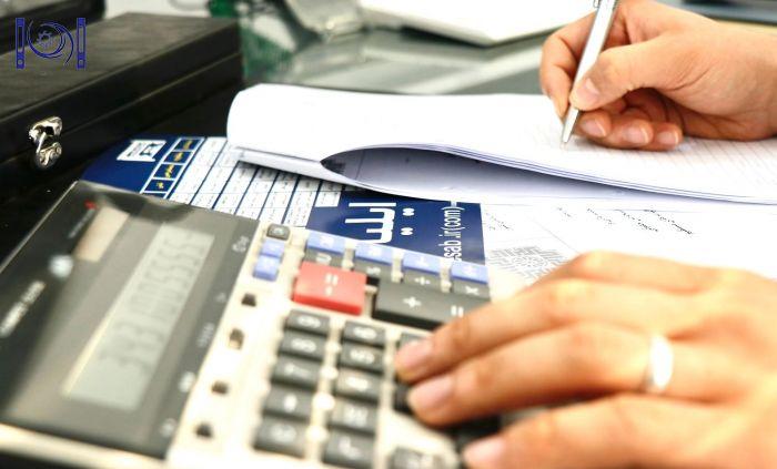 تحریر دفاتر | هزینه تحریر دفاتر حسابداری