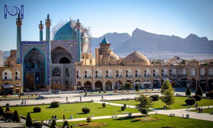 حسابداری در اصفهان