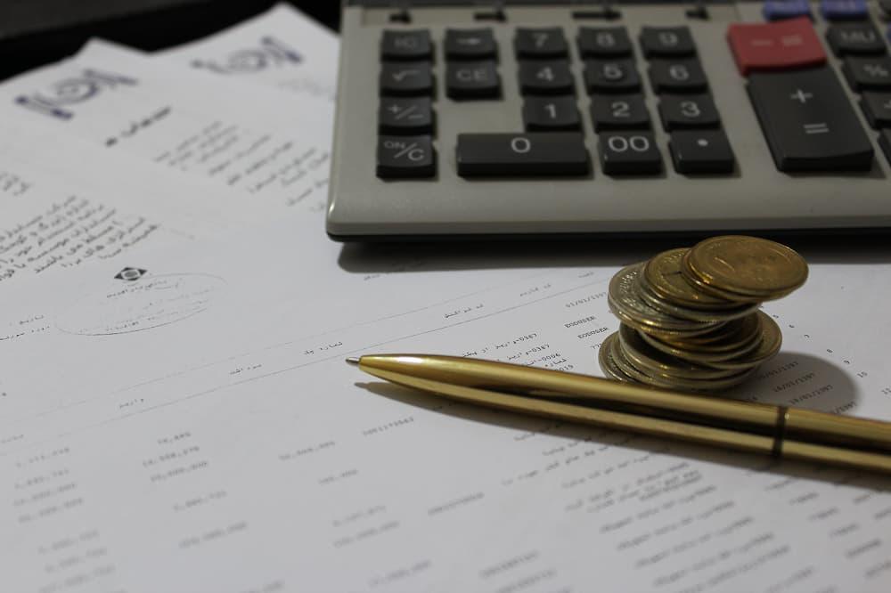 شرکت حسابداری در فردوس