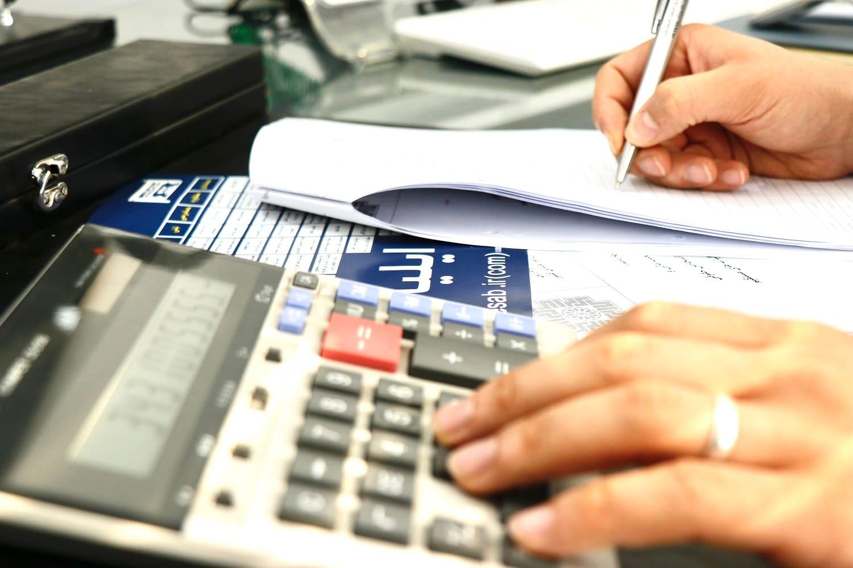 علت حساسیت در انتخاب شرکت حسابداری