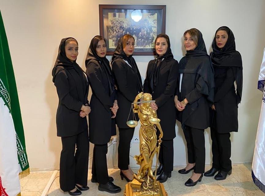 وکیل مالیاتی در زنجان