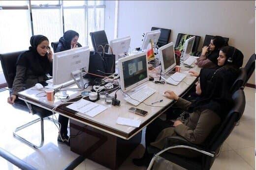 مشاوره بیمه در زنجان