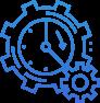 انواع مناقصه و تعیین پیمانکار در حسابداری | ایلیا حساب | خدمات حسابداری