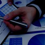 مشاوره مالیاتی | مشاور مالیاتی در تهران
