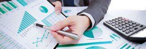 آموزش حسابداری