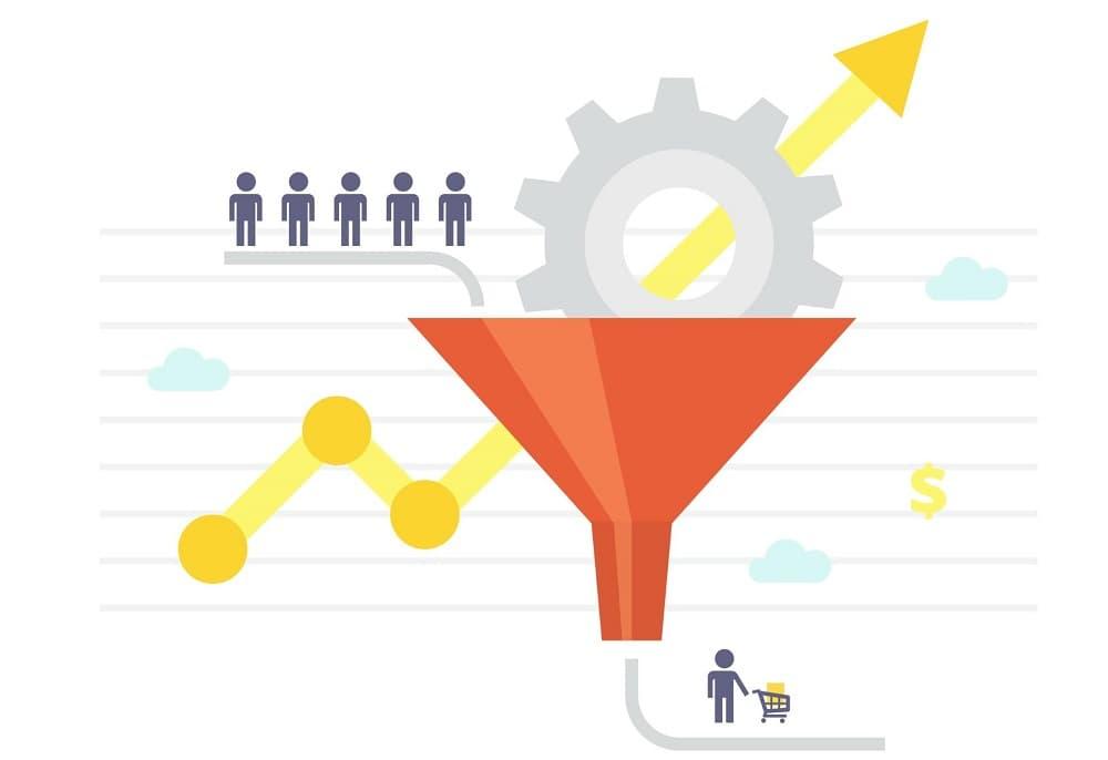 قابلیت کانورت اطلاعات در نرم افزار حسابداری